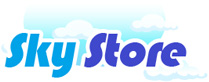 SkyStore Pilot Shop - Pilots Uniforms, Pilots Jackets, Flight Bags, Aviation T-Shirts