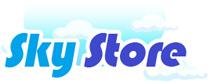 SkyStore Pilot Shop - Pilots Uniforms, Pilots Jackets, Flight Bags, Aviation T-Shirts